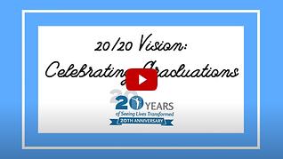 celebrating-graduates.png