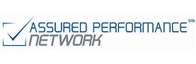 Assured-Performance-Logo.png