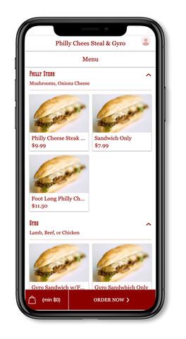 Restaurant1-iPhone2-Mockup.jpg