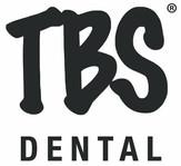 TBS-dental-500px.jpg