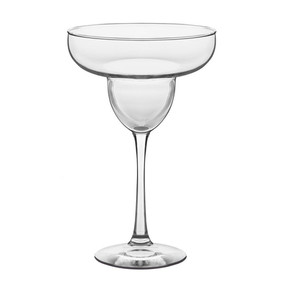 13oz Margarita Glass