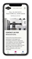 Renovations-iPhone4-Mockup.jpg