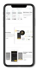 Product-iPhone4-Mockup.jpg