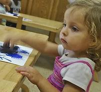 Two-Year-Old-Program-Phoenix-Arizona.jpg