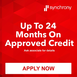 500x500_Synchrony_Banner.png