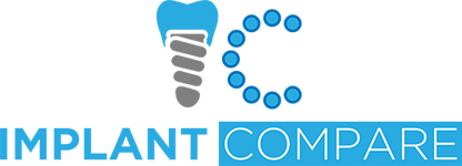 Implant_compare_logo_600dpi-2.png