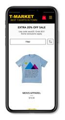 T-shirts-iPhone2-Mockup.jpg