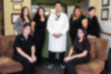 Dr. Darian DDS Dentist Phoenix AZ