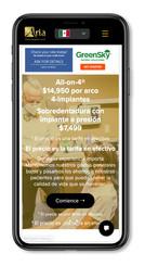 Aria-Dental-iPhone3-Mockup.jpg