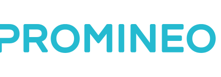 Promineo Tech Counters Industry Report on Student Financing