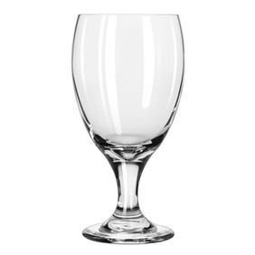 16oz Water Wine Goblet