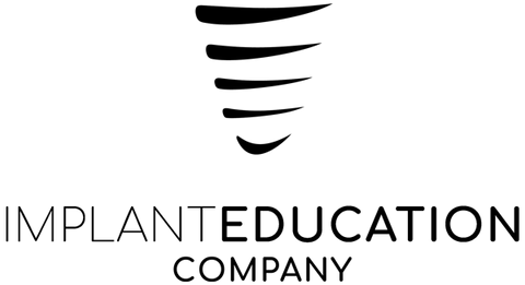 Implant_Education_Company_Logo_1_black.p
