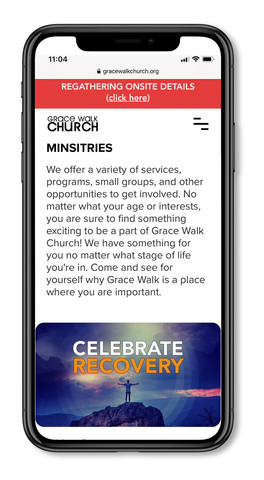Church-iPhone3-Mockup.jpg