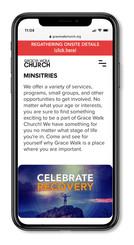 Church-iPhone3-Mockup.jpg
