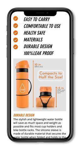 Water-Bottles-iPhone4-Mockup.jpg