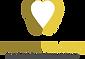 DENTALHEARTS-GOLD-logo.png