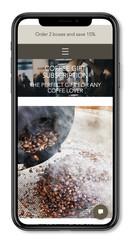 Coffee-iPhone1-Mockup.jpg