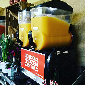 Margarita-machine-front-page-pic-small.p