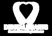 DENTALHEARTS-WHITE-logo.png