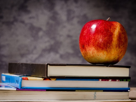 Tips to Prepare your Children for the New School Year