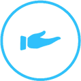 Hand-Sign-04-256.png