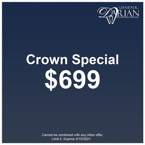 crown special.jpg