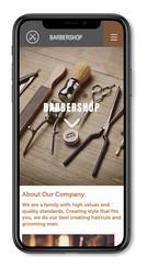 barbershop-iPhone1-Mockup.jpg