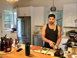 Prep Chef