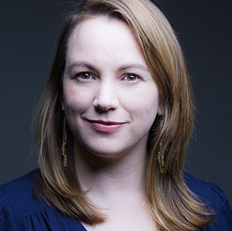 3 Questions To... Axelle Lemaire
