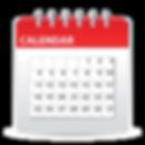 calendar-thumbnail.png