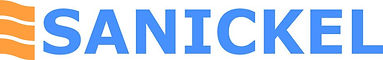 sanickel corto-Logo.jpg