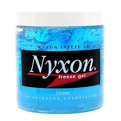 Nyxon Freeze Gel