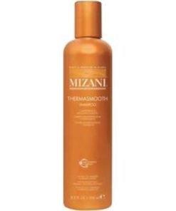 MizaniTherasmooth Shampoo