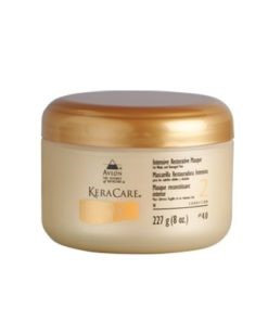 Kera Care	Intensive Restorative Masque