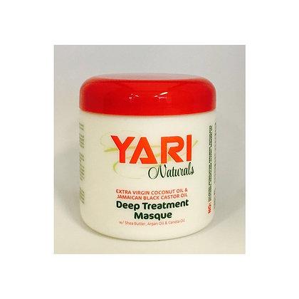 Yari Deep Treatment Mask