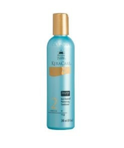 Kera Care  Dry/ Itchy Scalp Conditioner