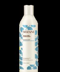 MizaniScalp Care Deep Conditioner