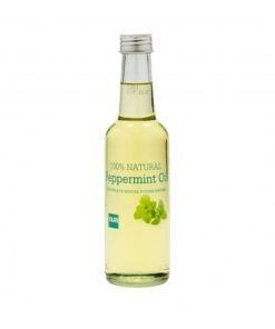 Yari 100% NaturalPeppermint Oil