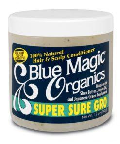 Blue MagicBlue Magic Organics Super Gro