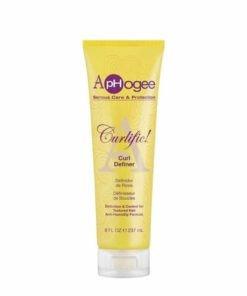 AphogeeCurlific Curl Definer