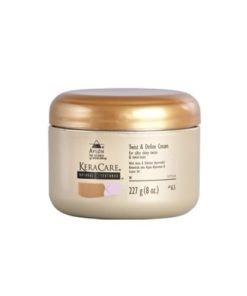 Kera CareNatural Textures Twist Define Cream