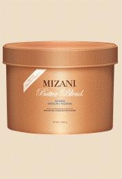 MizaniRelaxer Medium Normal Hair