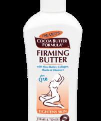 PalmersCocoa Butter Firming Butter