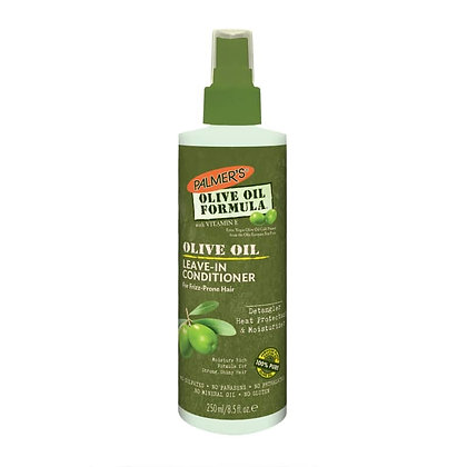 Palmers Olive Oil Leave-in Conditioner