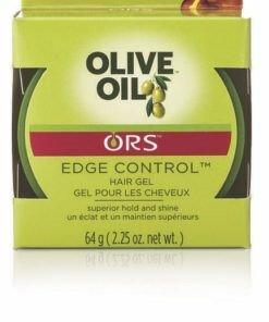 ORSEdge Control