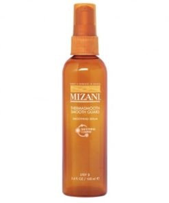 Mizani	Smooth Guard Serum