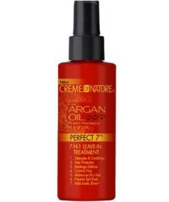 Creme of NatureArgan Perfect 7 in 1 spray