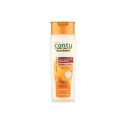 Cantu Shea Butter Colour Protecting Conditioner 13.5oz