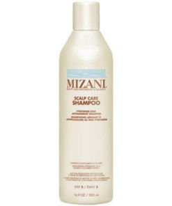 Mizani	Scalp Care Shampoo