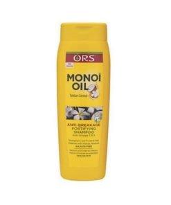 ORSMonoi Oil Fortifying Shampoo